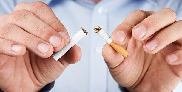 Breaksmoking2-610x310