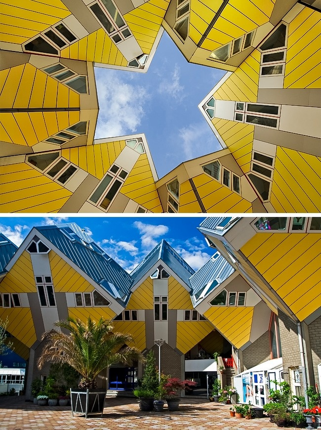 futurist_budovy_12