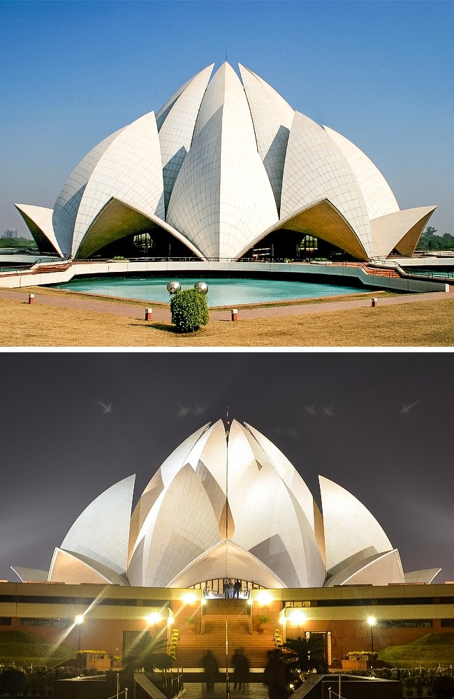 futurist_budovy_13