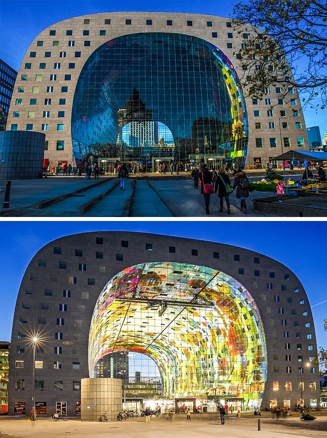 futurist_budovy_4