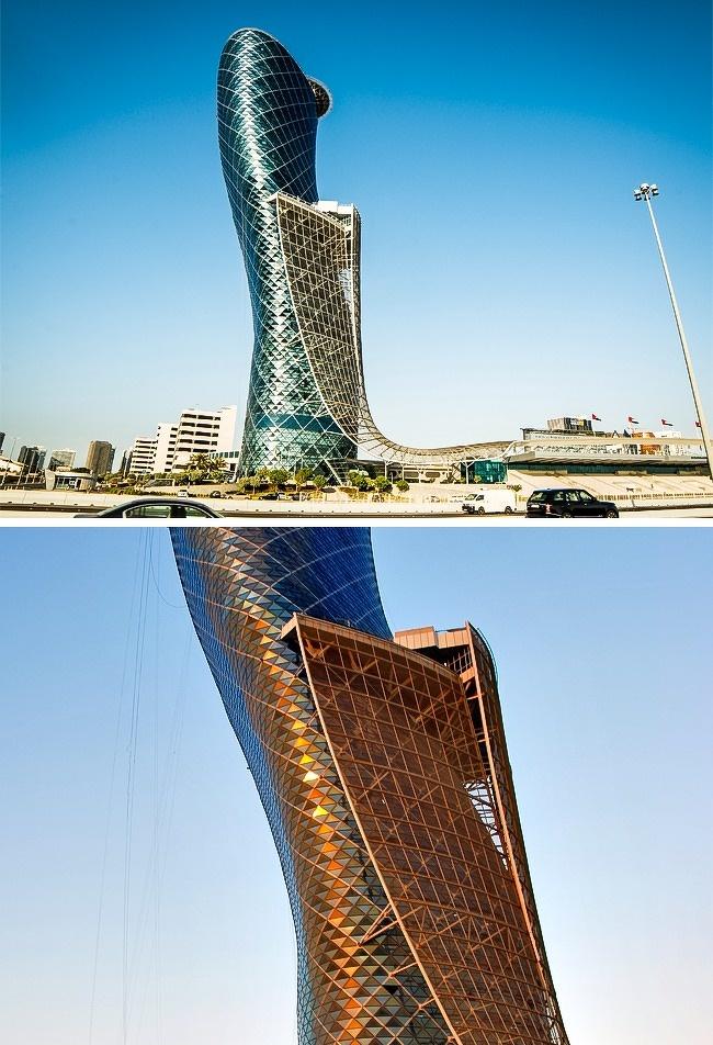 futurist_budovy_5