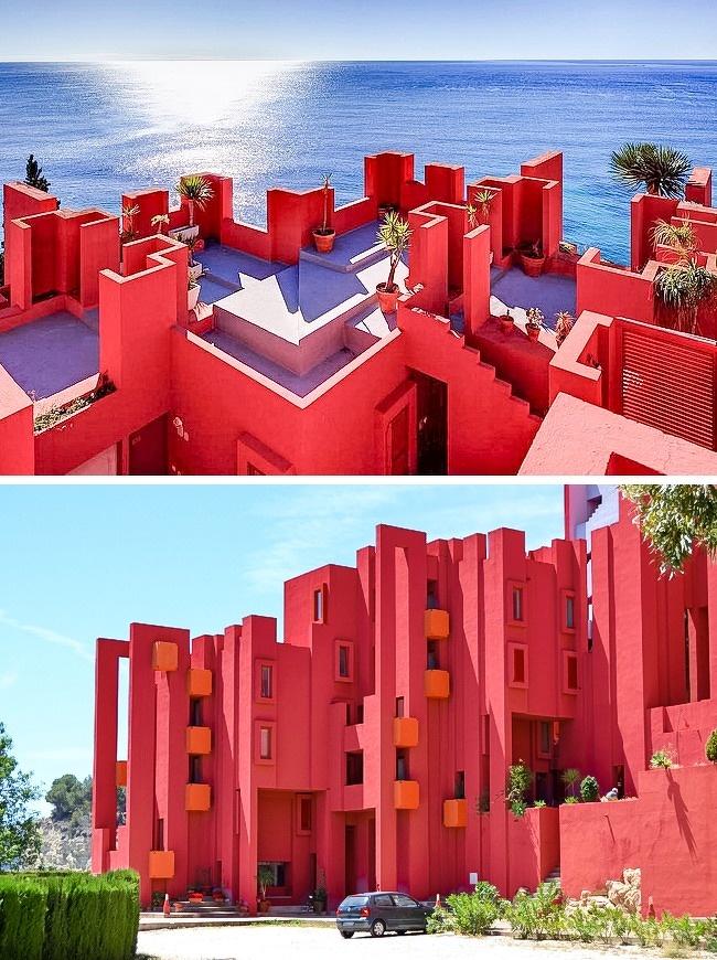 futurist_budovy_7