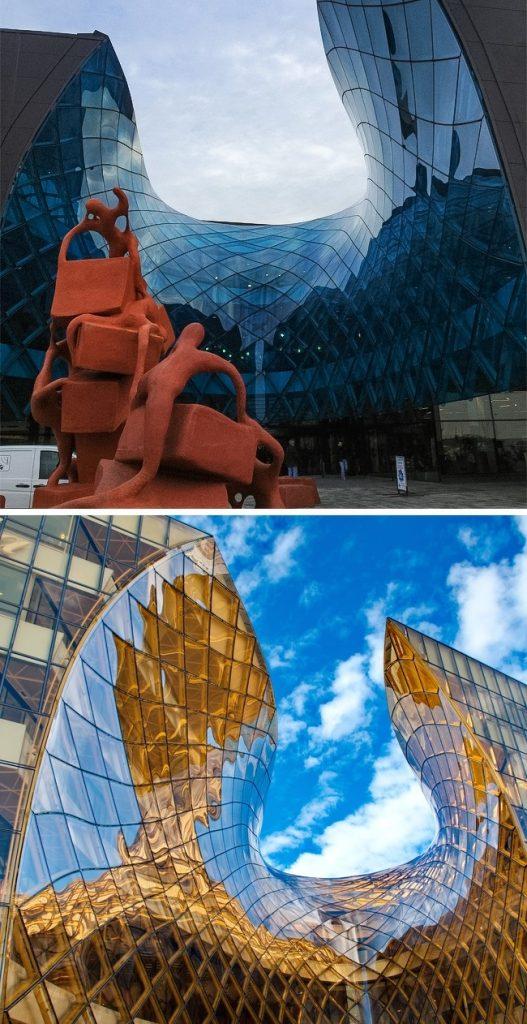 futurist_budovy_8