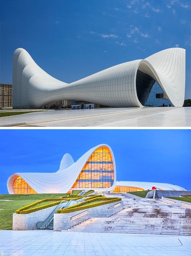 futurist_budovy_9