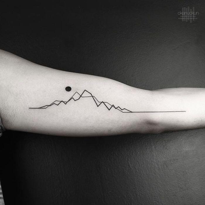 geo_tattoo_10