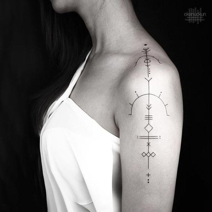 geo_tattoo_13