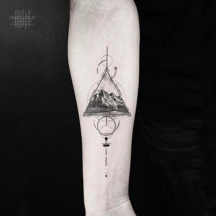 geo_tattoo_14
