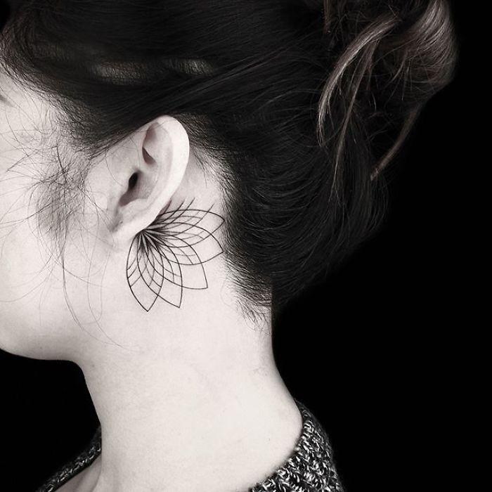 geo_tattoo_15
