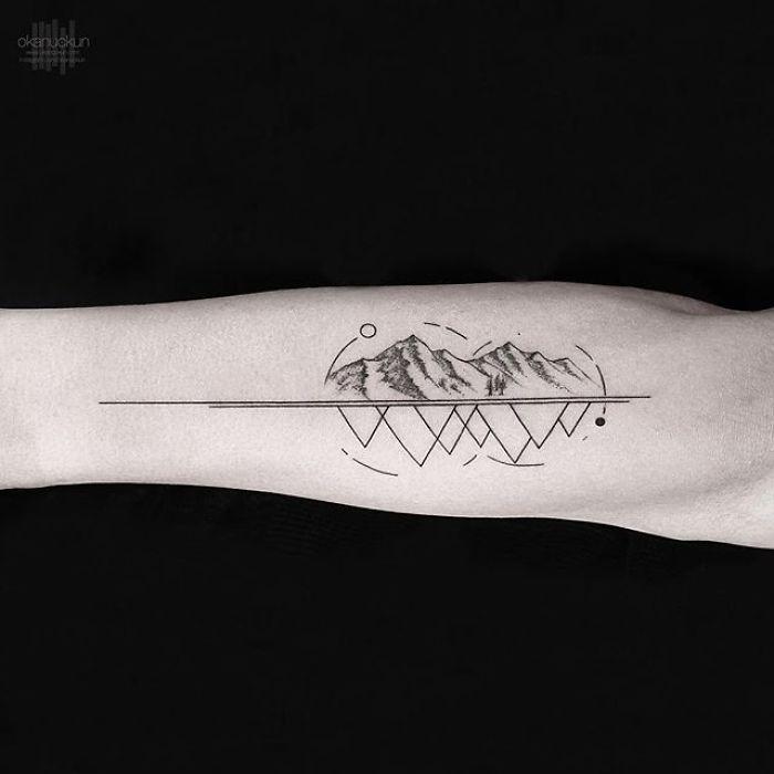 geo_tattoo_3