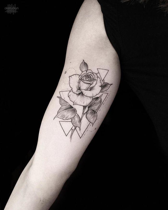 geo_tattoo_7