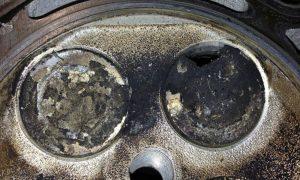 Jazda v nízkych otáčkach? Pozor aby ste si nezničili motor!