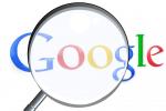 Čo Slováci najčastejšie hľadali cez Google v roku 2018?