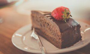 Aké potraviny môžu spôsobovať rakovinu?