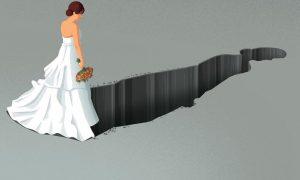 Švajčiarsky grafik vytvoril ilustrácie, ktoré majú desivo blízko k skutočnosti