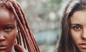 Dievča z Ruska cestuje po svete, aby ukázalo, čo je to krása