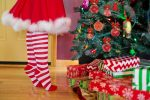 TOP10: Vianoce, ako ich ešte nepoznáš!