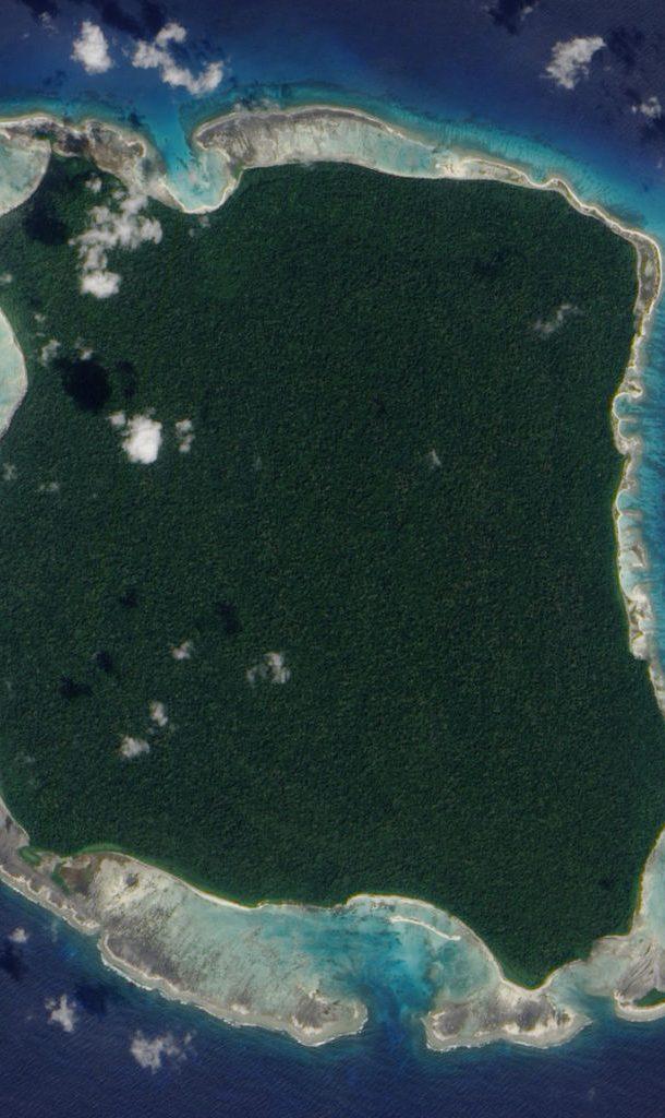 1024px-North_Sentinel_Island-610x1024