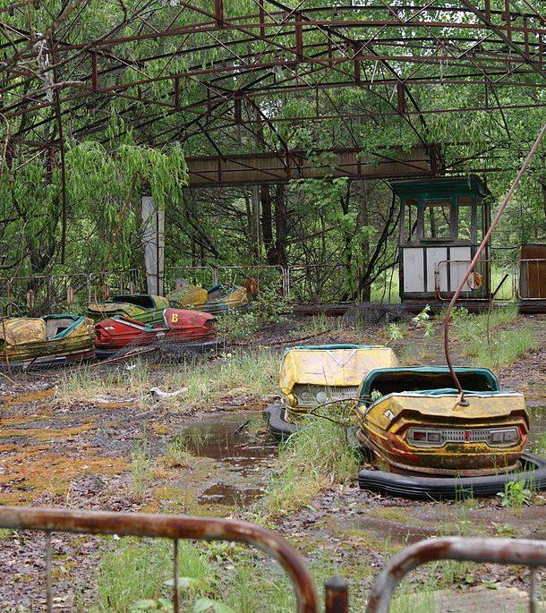 1024px-Pripyat_autodrom-610x685