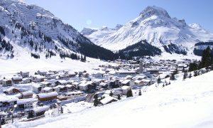 5 očarujúcich miest v Rakúsku, ktoré rozhodne musíš navštíviť