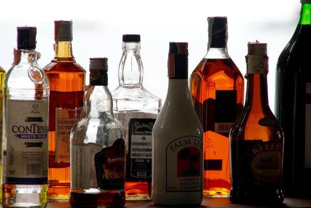 WLalcohol-610x407
