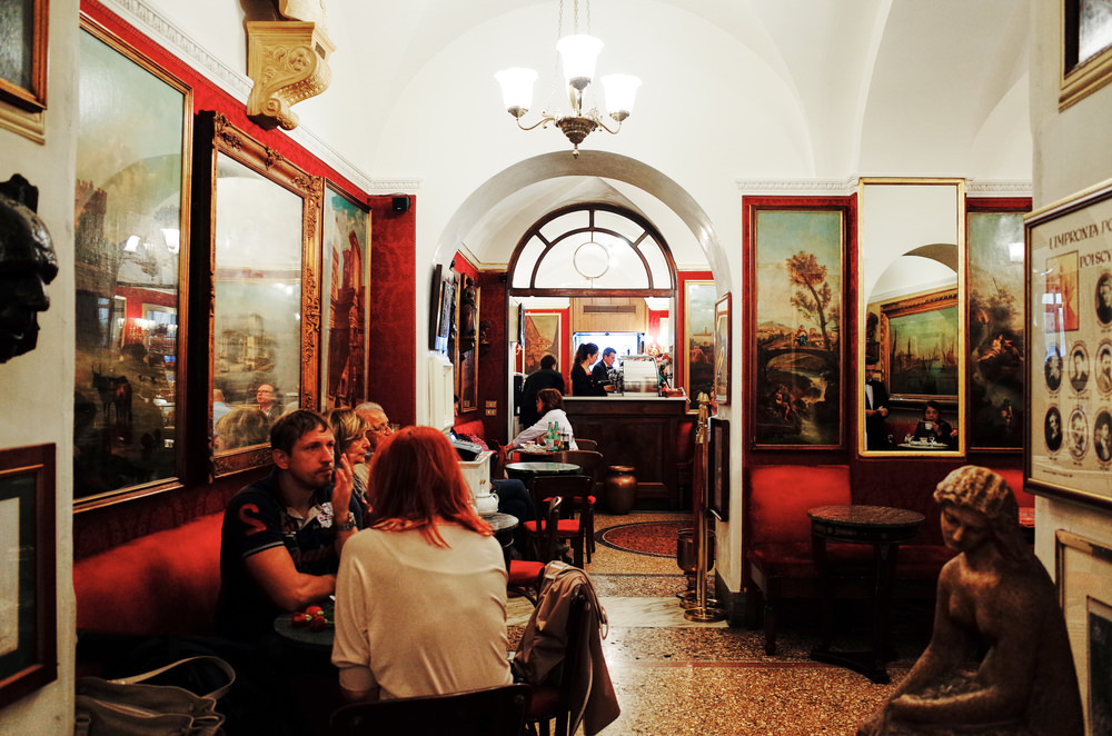caffee_greco