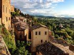 Taliansko ako vysnívaná krajina? V istom meste môžete mať dom za euro