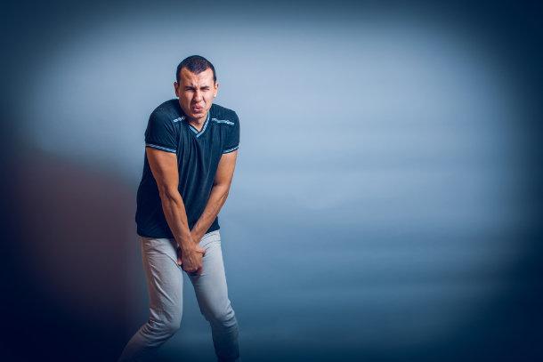 groin-pain