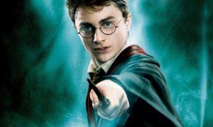 7 geniálnych vecí, ktoré si si vo filme Harry Potter určite nevšimol