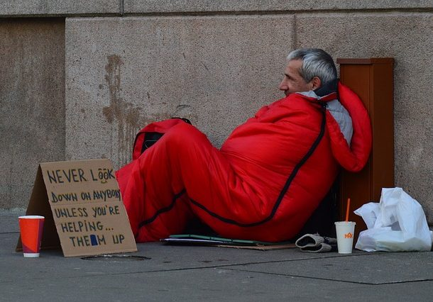 homeless-person-610x426