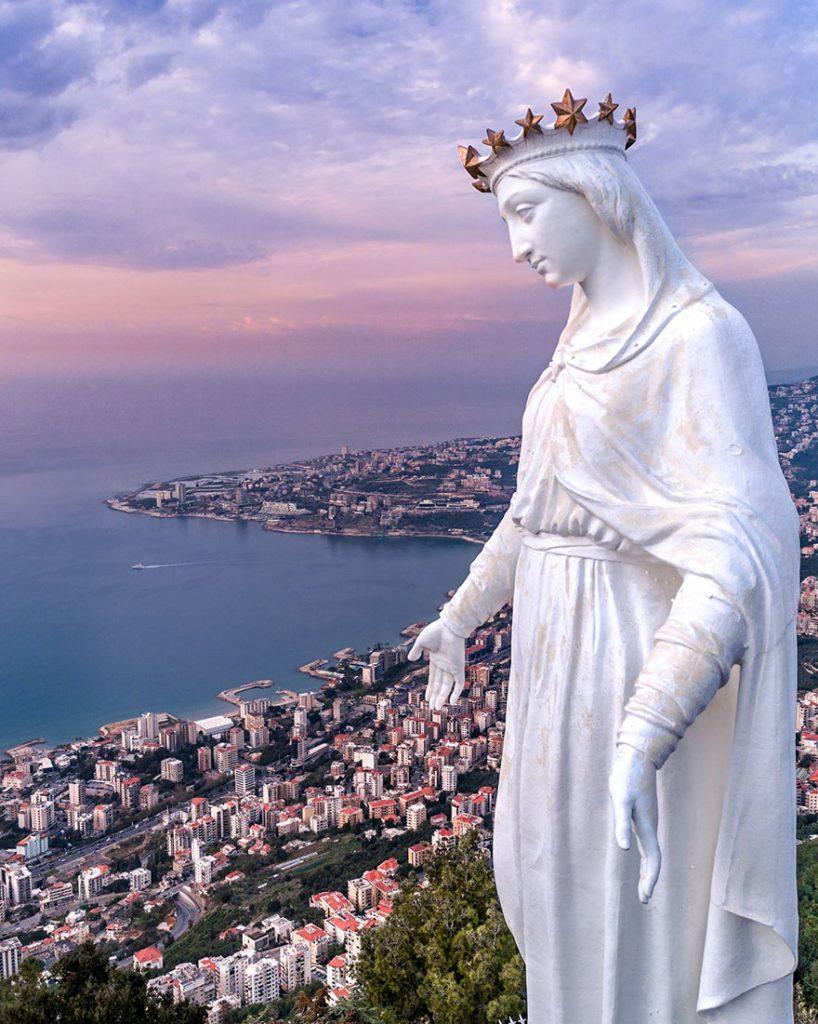 libanon_11