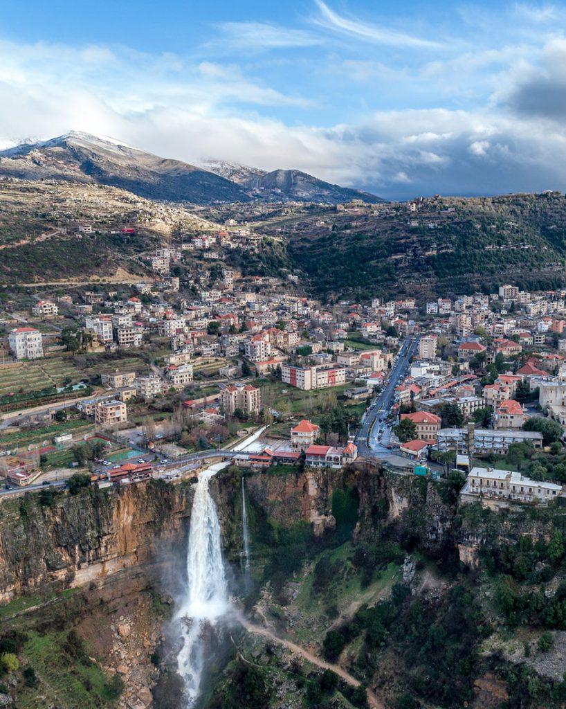 libanon_3