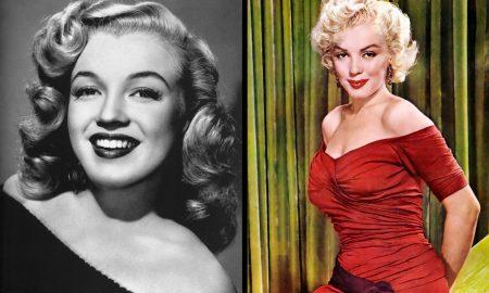 Záhadou opradená Marilyn Monroe. Siahla si na život sama, alebo bola zavraždená?