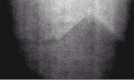 10 záhadných nevysvetliteľných fotografií, z ktorých behá mráz po chrbte