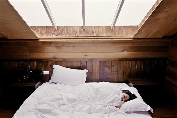 sleep-1209288_640-1-e1546512520542