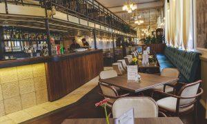 Toto sú tie najkrajšie kaviarne v Európe, z ktorých nebudeš chcieť odísť!