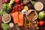 Od nového roka zdravšie? Pomôcť môže stredomorský jedálniček