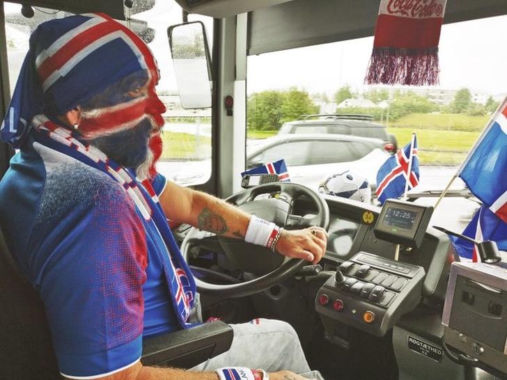 Island: Tieto fenomenálne veci nájdeš jedine v tejto krajine!