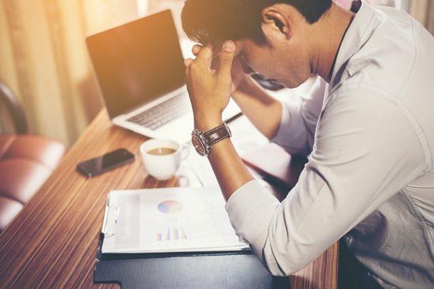 Top desať vyhodiť práce