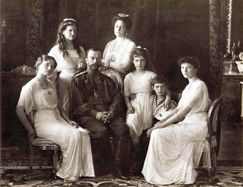 Kde sa nachádza ruské cárske zlato? Pátral aj samotný Putin