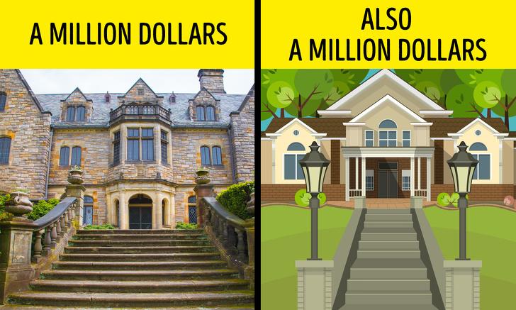 milionári