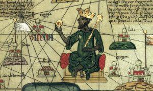 Mansá Músa: Kto bol najbohatší človek v dejinách ľudstva?