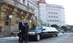 Mladý Čech ukázal, ako žijú milionári. Takúto reakciu internetu ale zrejme nečakal