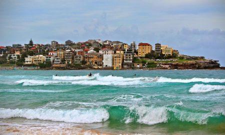 10 zaujímavých faktov o Austrálii, ktoré ťa určite prekvapia