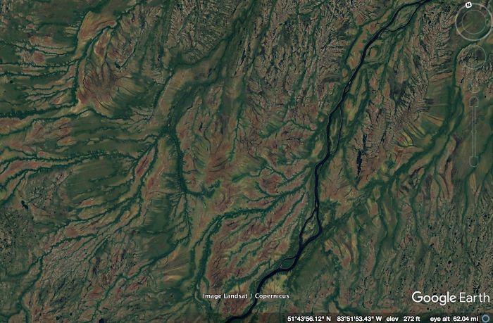 bizarnosti_google_maps_1