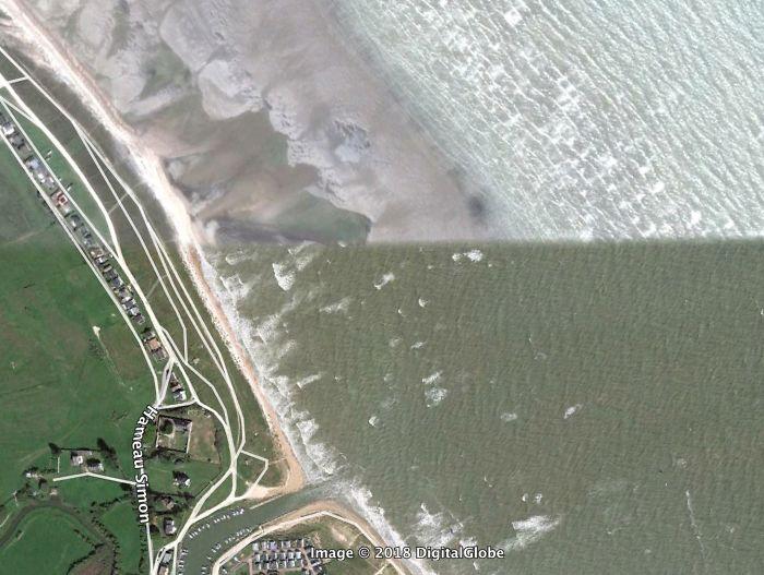 bizarnosti_google_maps_12
