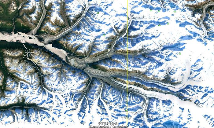 bizarnosti_google_maps_14