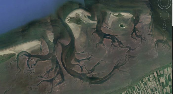bizarnosti_google_maps_16