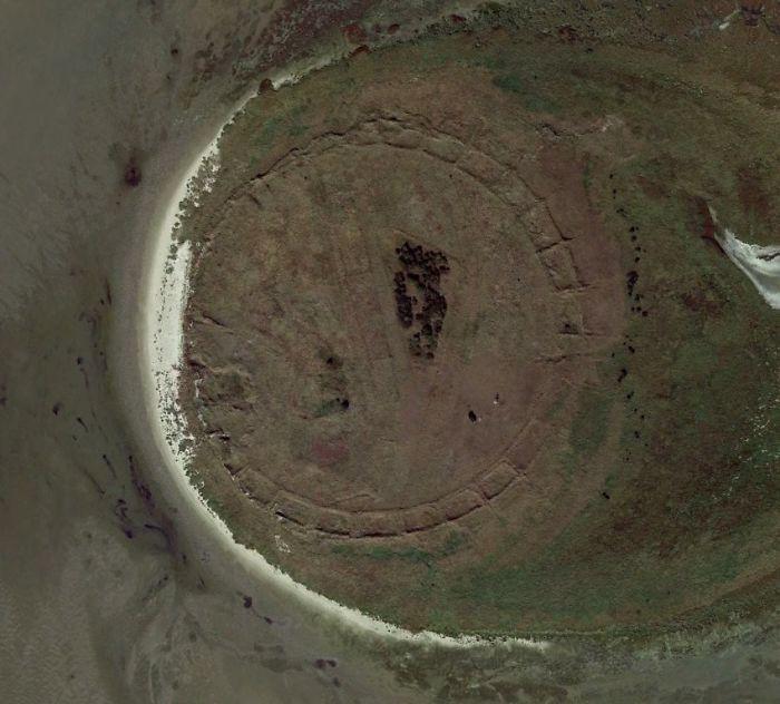 bizarnosti_google_maps_2