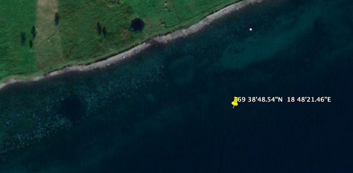 bizarnosti_google_maps_3
