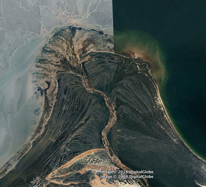 bizarnosti_google_maps_9